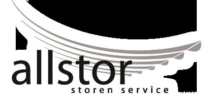 Allstor